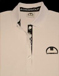 AGPF1 - Blanc - 1024