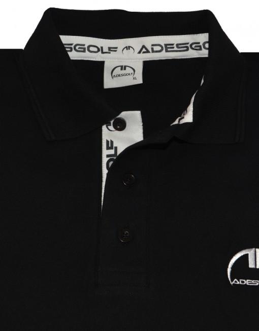 AGPM1 - Noir - 1024