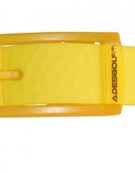 AGB1 - Yellow