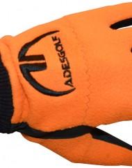 AGWG1 - orange - top