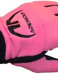 AGWG1 - pink - top
