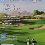 Fairways cover - 1024