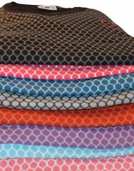 Unisex V-neck Sweaters