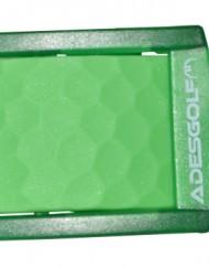 AGB1 - Green