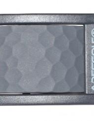 AGB1 - Grey