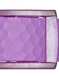 AGB1 - Violet