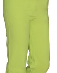Women Trousers - Green - 1024