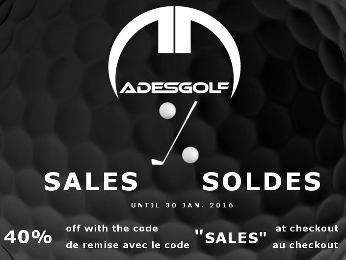 Sales January2016